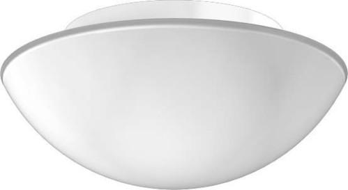 RZB Opalglasleuchte opal-mt weiß A60 60W 211005.002