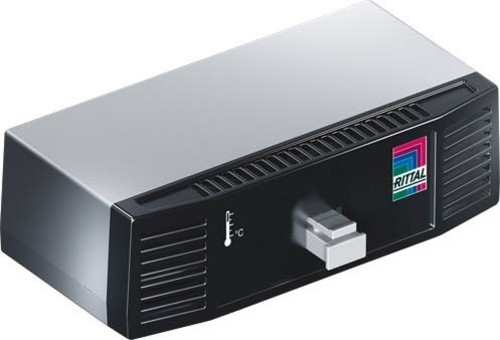 Rittal Temperatursensor CMC III DK 7030.110