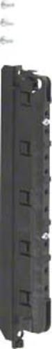 Hager Sammelschienträger rechts bis max.355A 5pol. UZ45S4