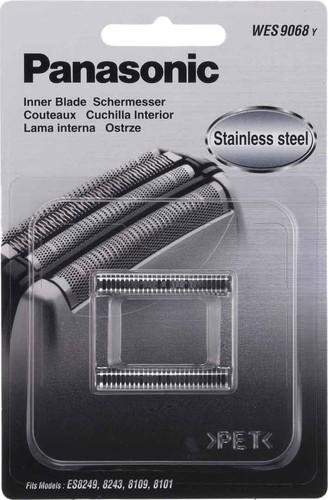 Panasonic SDA Schermesser f. ES8109, ES8101 WES9068Y1361