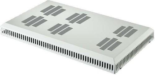 Rittal Lüfterblech für TS IT DK 5502.020