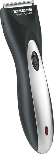 Hair Care Haarschneider HS 0704 sw/si