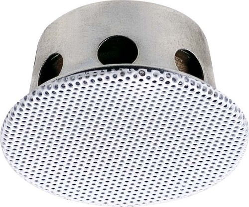 Brumberg Leuchten EB-Lautsprecher chrom 00309602