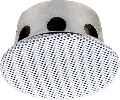 Brumberg Leuchten EB-Lautsprecher weiß 00309607