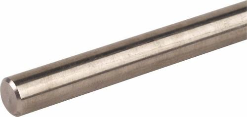 DEHN Fangstange D10mm, L1000mm FS 10 1000 V2A