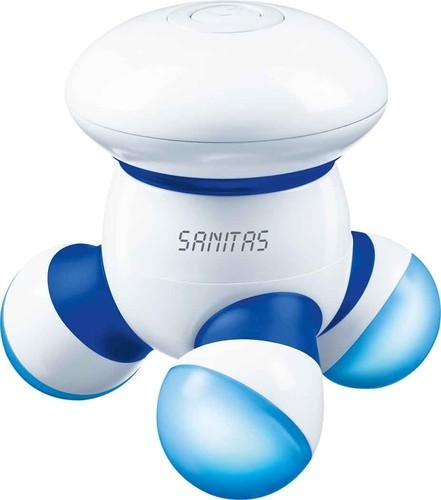 Sanitas SAN Mini-Massager SMG 11
