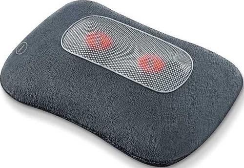 Sanitas SAN Massagegerät SMG 141