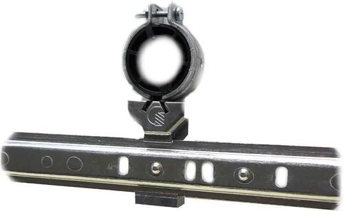 Televes Multifeedhalter für S85/S860/S100 SH 85100/23