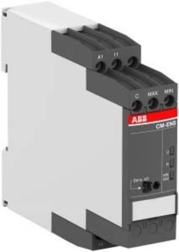 ABB Stotz S&J Niveaurelais 1We 5-100kOhm CM-ENS.13S