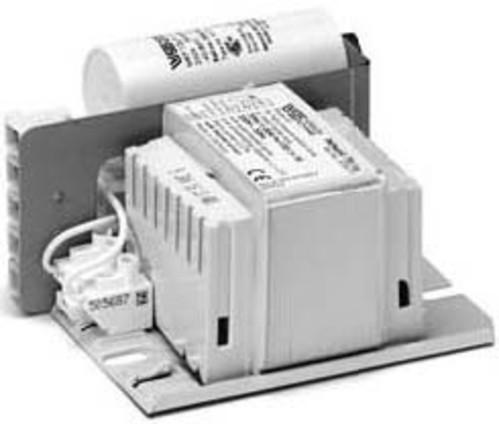Houben Montage-Einheit HS 50W mit Kondensator+ZG 543378