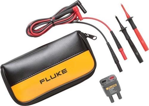 Fluke SureGrip-Messleitungssatz TL225-1