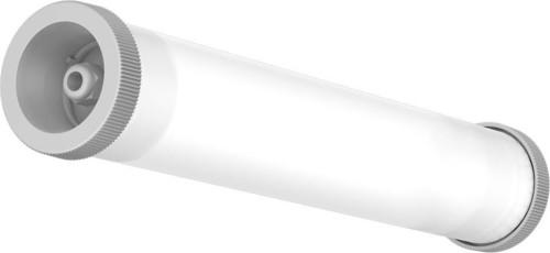 RZB LED-Schutzrohrleuchte 5000K 601065.002