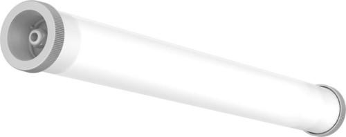 RZB LED-Schutzrohrleuchte 5000K 601066.002.1