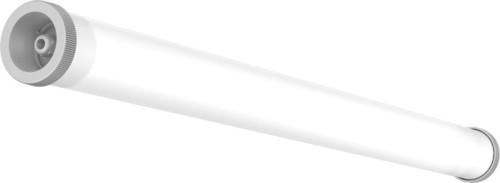 RZB LED-Schutzrohrleuchte 5000K 601067.002