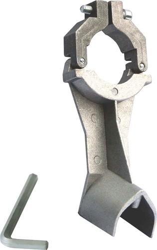 Kreiling Tech. Adapter 40mm LNB HFH-400