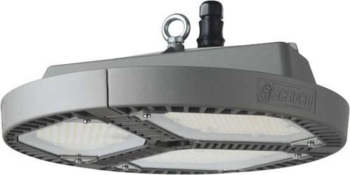 Schuch Licht LED-Hallenstrahler 3401 L120 G2