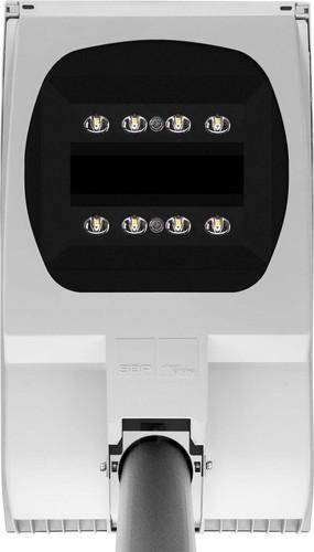 Performance in Light LED-Straßenleuchte 4000K 06251490
