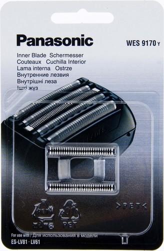 Panasonic SDA Schermesser f.ES-LV81,ES-LV61 WES9170Y1361