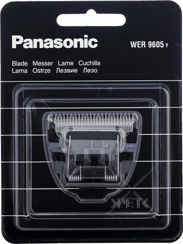 Panasonic SDA Schermesser f.ER-GC70,GC50 WER9605Y136