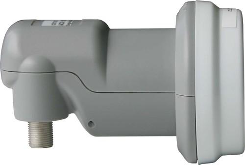Astro Strobel Speisesystem Single-Digital ACX 915