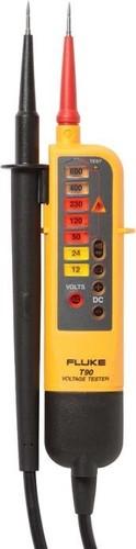 Fluke Spannungsprüfer 12-690V AC/DC FLUKE-T90