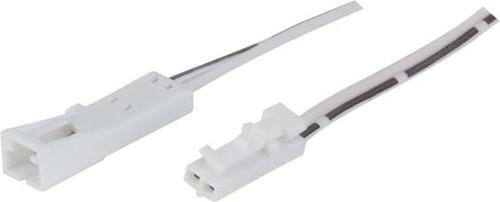 Brumberg Leuchten LED Verbindungsleitung zu 17106/17107000 17108000