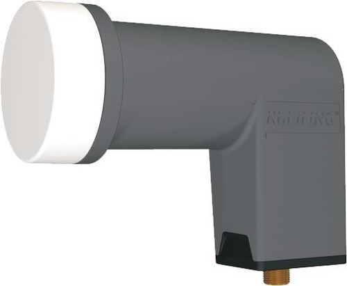 Kreiling Tech. Universal-Single LNB 40mm KR 140 Profi II