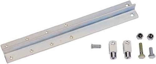 Sommer Sektionaltorbeschlag zur Deckenmontage 3103