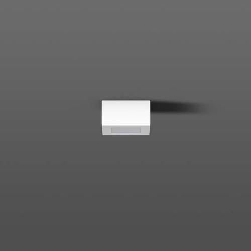 RZB LED-Aufbaudownlight 3000K 901551.002