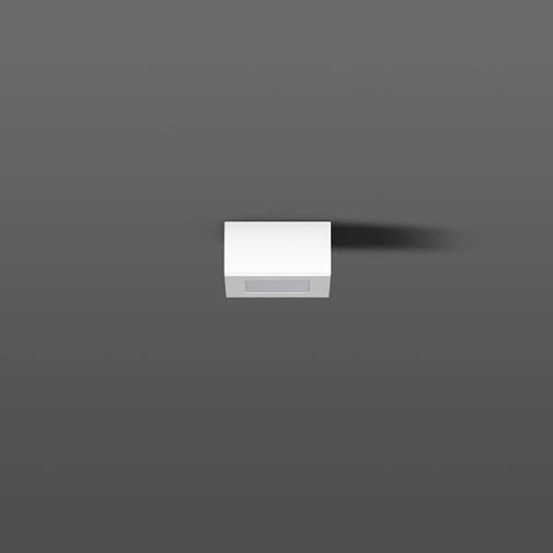 RZB LED-Aufbaudownlight 4000K 901551.002.1