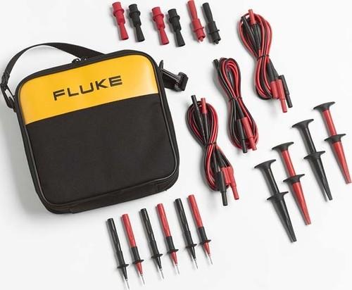 Fluke Prozess-Messleitungs-Kit FLUKE-700TLK