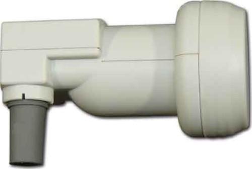 Televes Speisesystem Single 40mm SP 4 EN