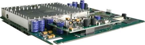 Astro Strobel Twin Modulator 2-fach AV in PAL V 112