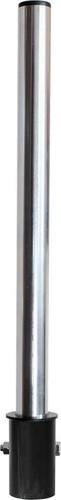 Kreiling Tech. Verlängerung 40cm für DSS 50110 DSS Mastverlängerung