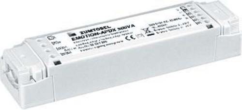 Zumtobel Group Dimmer 40-500VA APDX-500