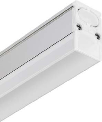Osram Lichtleiste Lumilux Combi LED 72824 LUMCOM LED-F 1