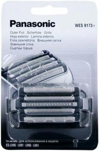 Panasonic SDA Schermesser u.Scherfolie f.ES-LV95,ES-LV65 WES9173Y1361