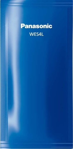 Panasonic SDA Reinigungsmittel f.ES-LV95,LV65 WES4L03-803