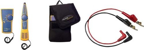 Fluke Networks IntelliTone Pro 200 LAN Toner und Probe Kit MT-8200-60-KIT