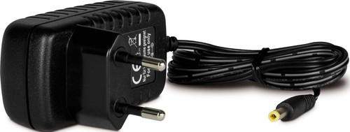 TechniSat Netzteil für TechniRouter 0001/3288