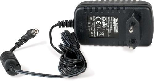 TechniSat Netzteil f.TechniRouter Mini 0001/3289