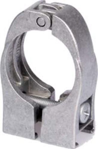 Kreiling Tech. Feedhalter f.KR AE 85 Profiplus KR LNB +Ha