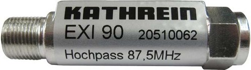 Kathrein SAT-Hochpass EXI 90