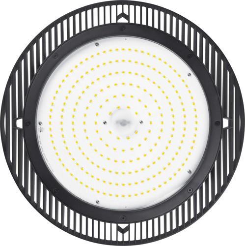 Ledvance LED-Hallenleuchte DALI 4000K HBDALCLO90W4000K115D