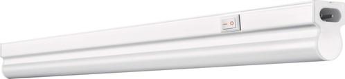 Ledvance LED-Lichtleiste m.Schalter 4000K LNCOMPSWITCH3004W 4K