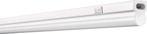 Ledvance LED-Lichtleiste m.Schalter 4000K LNCOMPSWITCH6008W 4K
