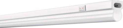 Ledvance LED-Lichtleiste m.Schalter 3000K LNCOMPSWITCH90012W3K
