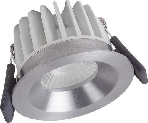 Ledvance LED-Spot IP44 4000K si dim SPOT FPFIXDIM8W4KSI