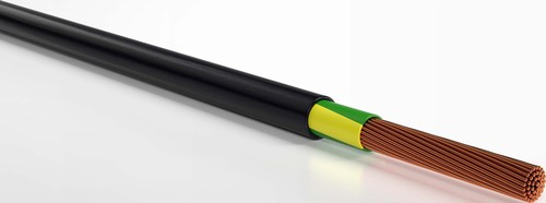 Diverse N2XH-J 1x 70 RM B2ca Kabel halogenfr. N2XH-J 1x 70 B2ca
