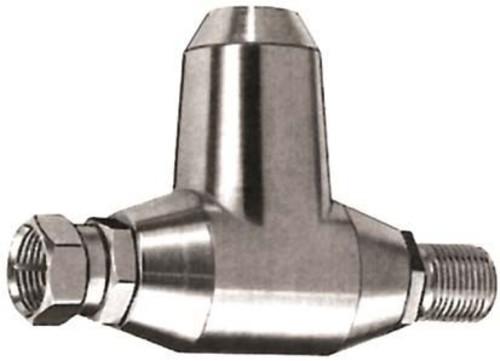 Triax Hirschmann Pegelsteller VDF 18 F